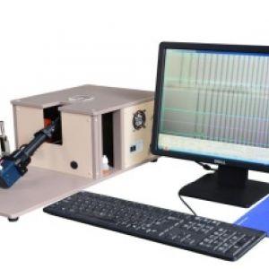 Máy đo ứng suất bề mặt kính