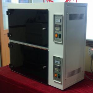 UVB老化试验箱