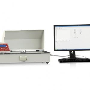 Máy đo hệ số ma sát FPT-F1