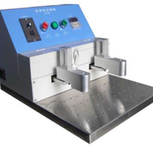 339耐磨擦测试机