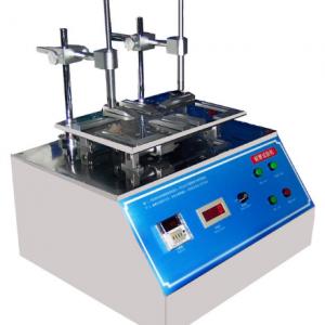 9600耐磨擦测试机