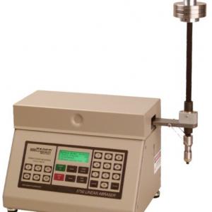 5750耐磨擦测试机