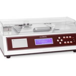 MXD-03 磨擦系数仪