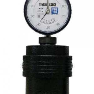 STG-75NA strain gauge