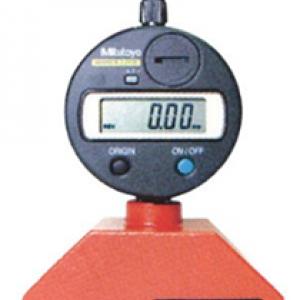STG-80D  张力计