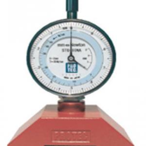 STG-80NA strain gauge