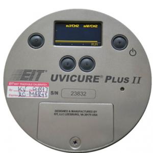 Máy đo cường độ tia UV