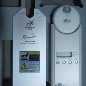 Máy đo năng lượng   UVPF-A1
