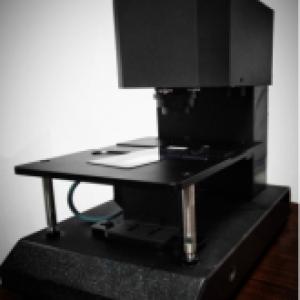 Giao thoa kế laser XHS-PV-A1