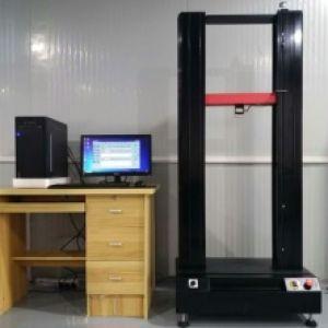 Máy thí nghiệm nén ba điểm, bốn điểm (4PB)