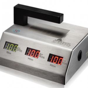 Máy đo độ sáng truyền sáng