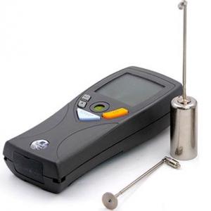 Máy đo độ nhớt VT-06