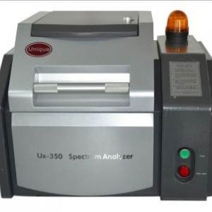 Ux-350 RoHS Halogen-free environmental tester