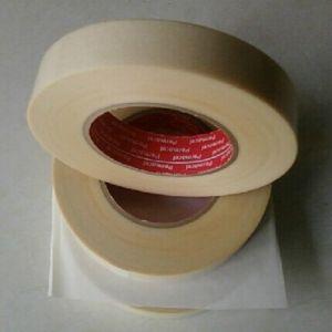 Adhesive tape P99